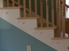 banisterdetail-jpg