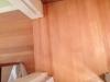 floor36.sm_