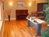 livingroomhardwood-jpg