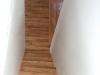 stairwayhardwood-jpg